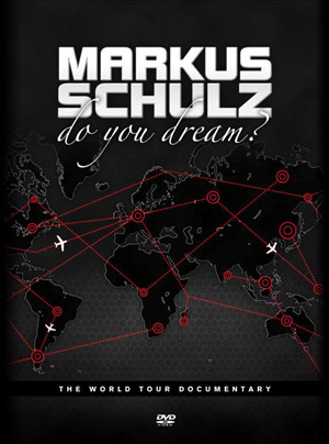 markus-schulz-do-you-dream-dvd-documentary
