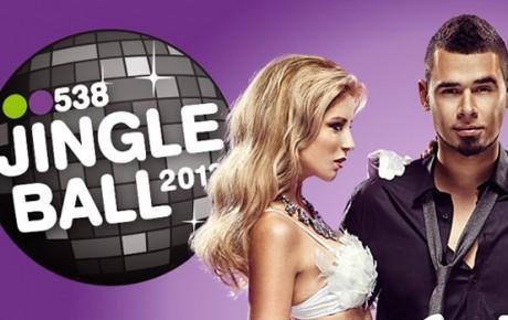 jingleball2013