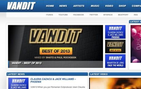 vanditwebsite