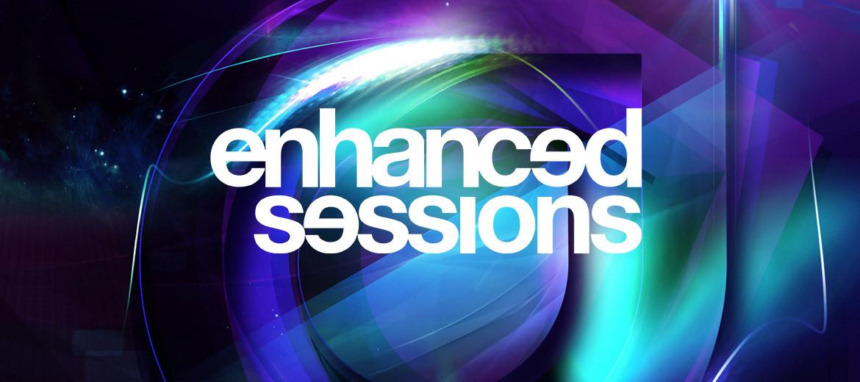 Enhanced Sessions